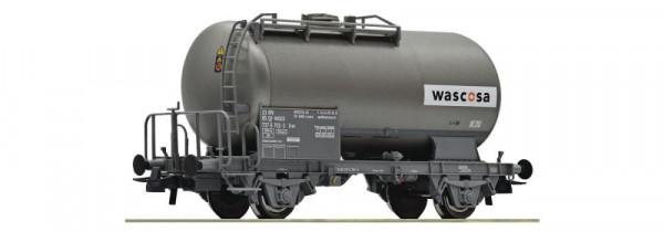 R76509