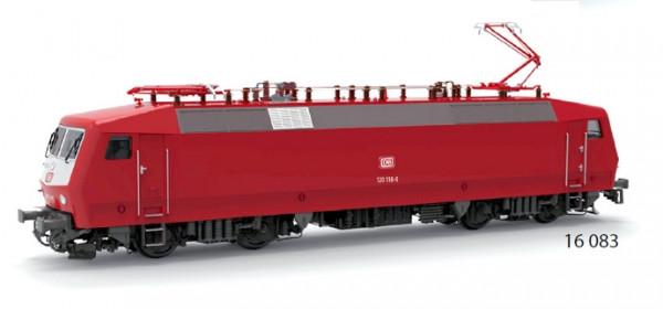 LS16583S