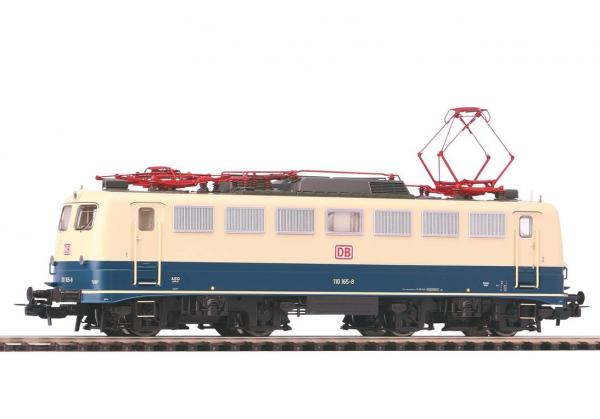 P51742