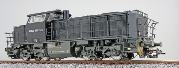 E31300