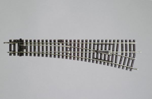 P55221