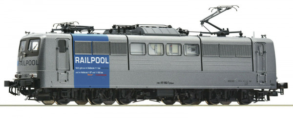 R73407