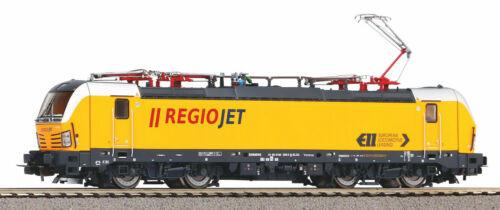 P59591