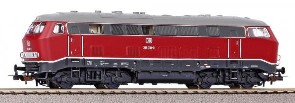 P52400