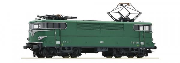 R73049