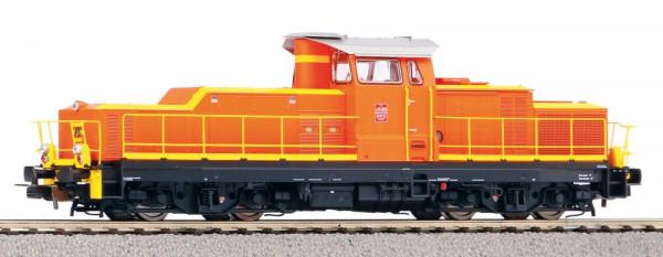 P52850