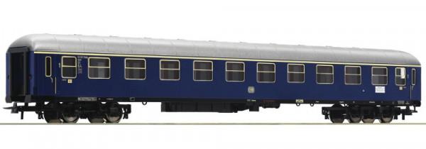 R54450