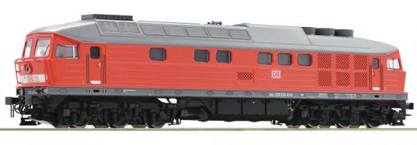 R52496