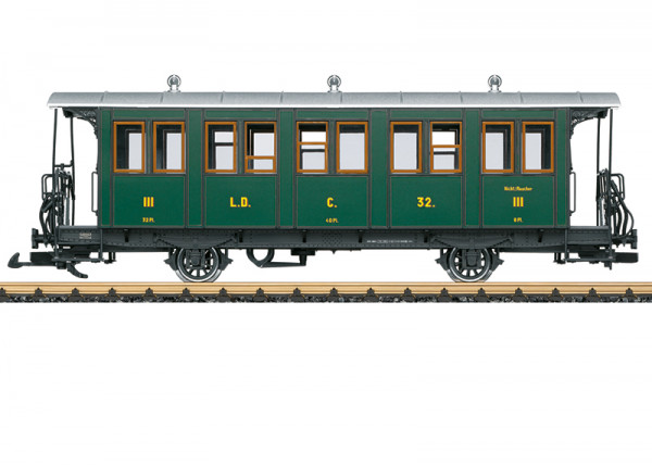 L30341